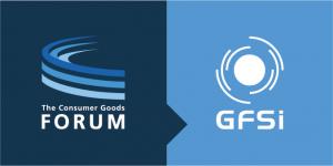 GFSI Logo Variant HD